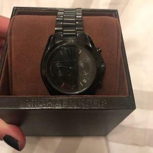 Michael Kors Watch Mini Bradshaw model 6058